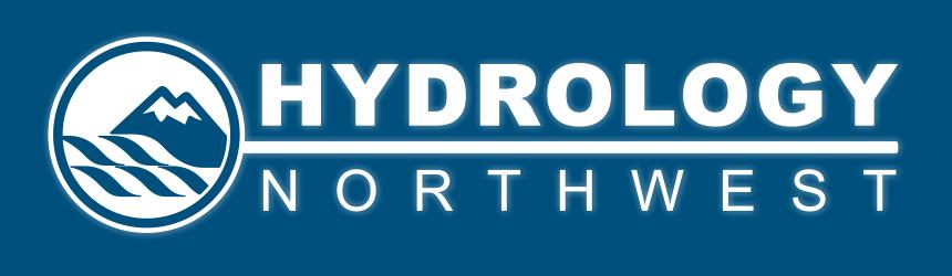 Hydrology NW, Inc.